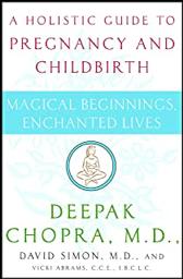 A holistic guide couverture livre