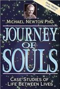journey of souls couverture livre