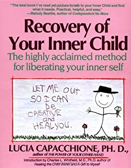 recovery of your inner child Lucia Capacchione